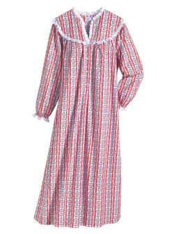 Sexy Nightgown - Plus Size Clothing   Fashion For Women - Avenue